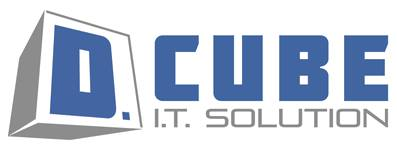D. Cube I.T. Solution Pvt. Ltd.